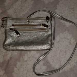 Coll Haan small purse